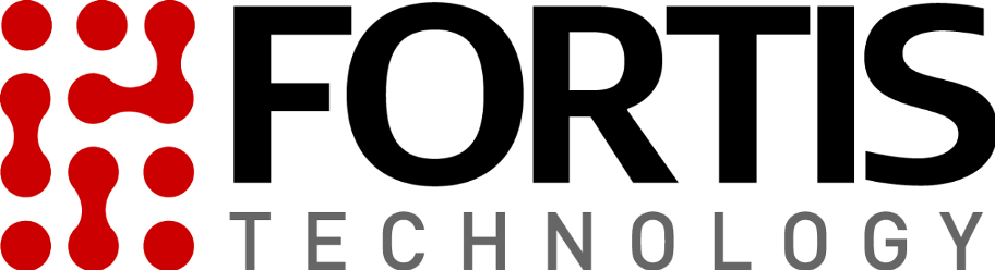 Fortis Technology